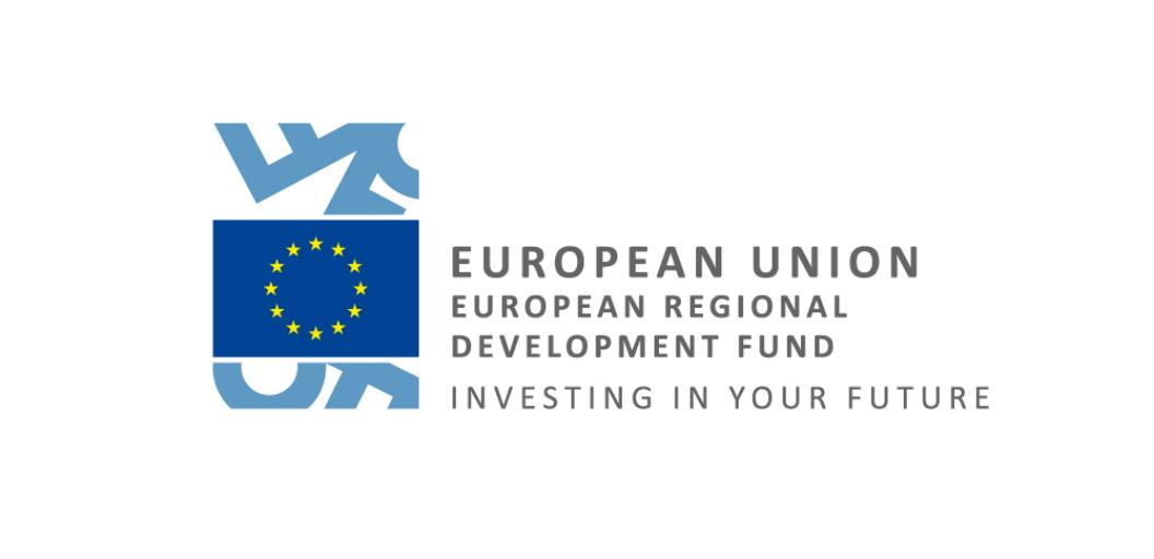 borzalesa-footer--Logo_EKP_sklad_za_regionalni_razvoj_ENG_slogan