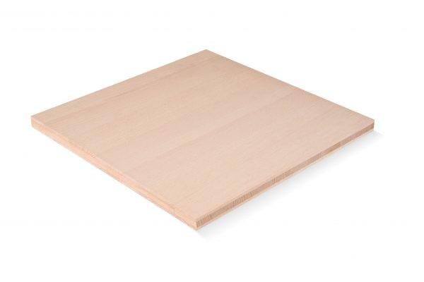 Beech-3-layer-panel-min