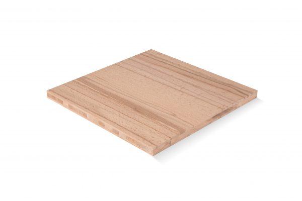 Beech-kern-3-layer-panel-min