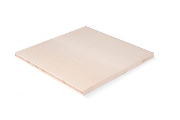 Maple-3-layer-panel-min
