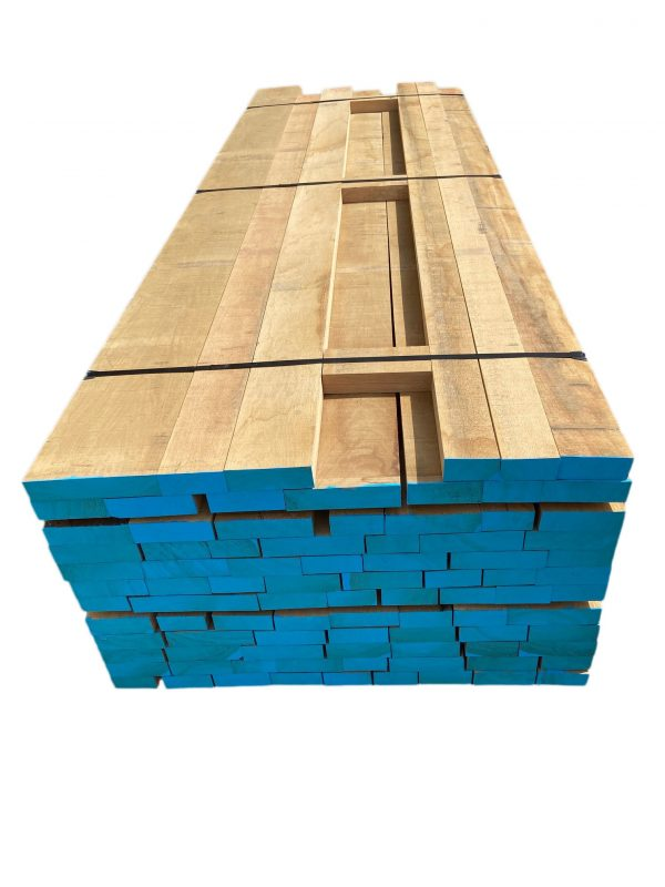 Oak-planks-palet
