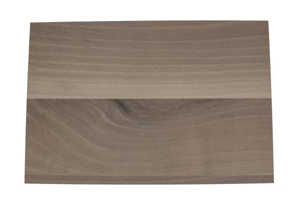 Wallnut-3-layer-panel-min